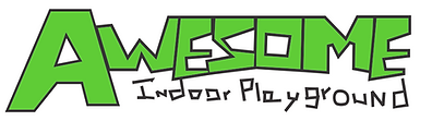 Awesome Indoor Playground Digital .png
