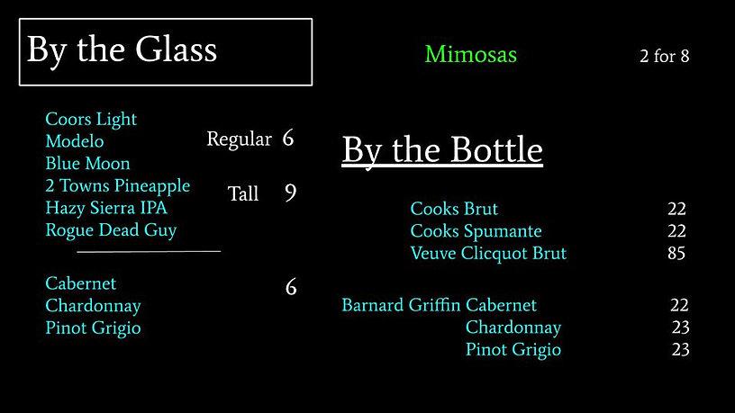 Draft Alcohol .jpg