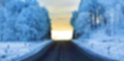 winter-road-desktop-background-558255.jp