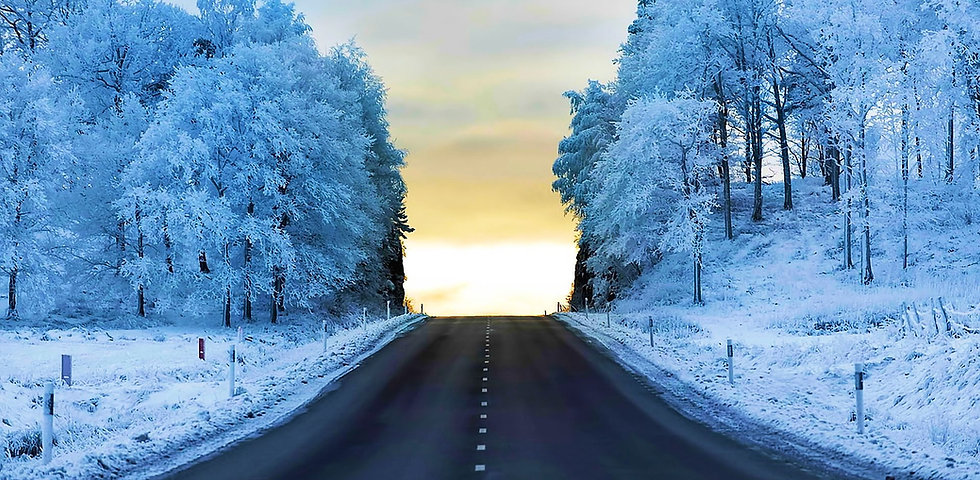winter-road-desktop-background-558255.jp