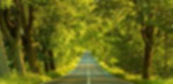 Open-Road-Wallpaper-14.jpg