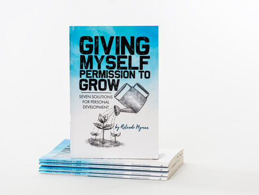 New book released