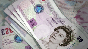 Inheritance Tax:  What is it and how is it charged?