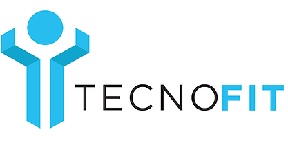 Tecnofit.png