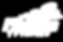 Logo FF - Branco.png