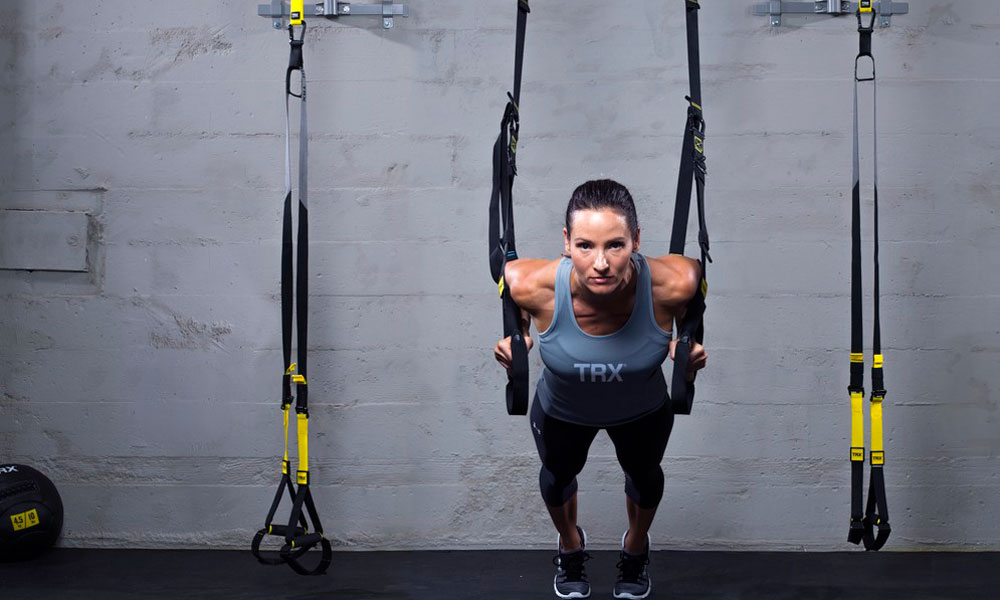 TRX-Total-body-Resistance-Exercise-3
