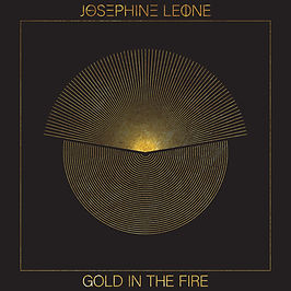 GoldInTheFire-Front Cover.jpg