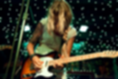 14.GuitarDress