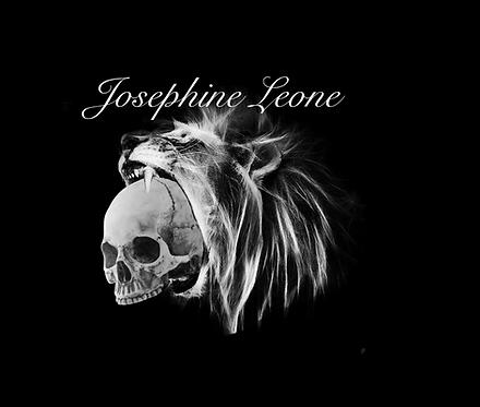 JOSEPHINE LEONE - EP DIGITAL