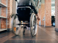Wheelchair Transport Rates