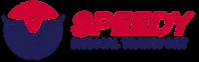 SMT_logo_color_01.png
