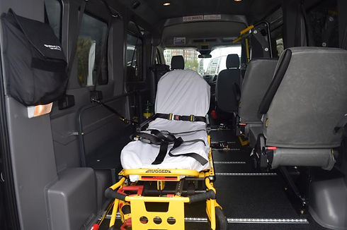 speedy-stretcher-transport-01.jpg