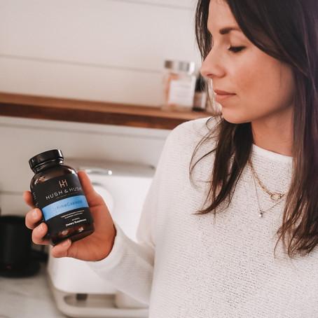 Best Anti-Aging Vitamin