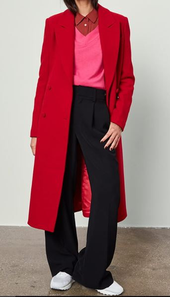 items in the Nordstrom Anniversary Sale