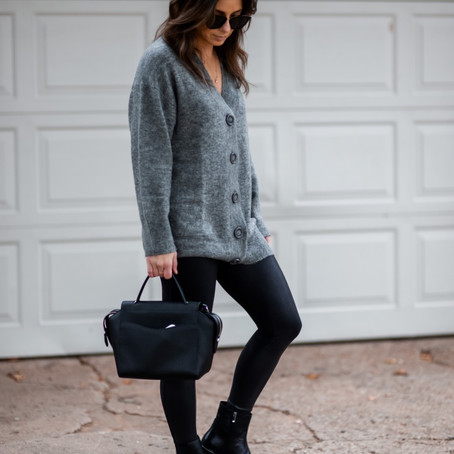 The Boot Trend