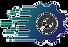 logo-ts1583141930_edited.png