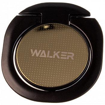 Держатель-кольцо WALKER WR-001, золотой