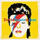 David-Bowie-In-Jazz-Edition-Limitee.jpg