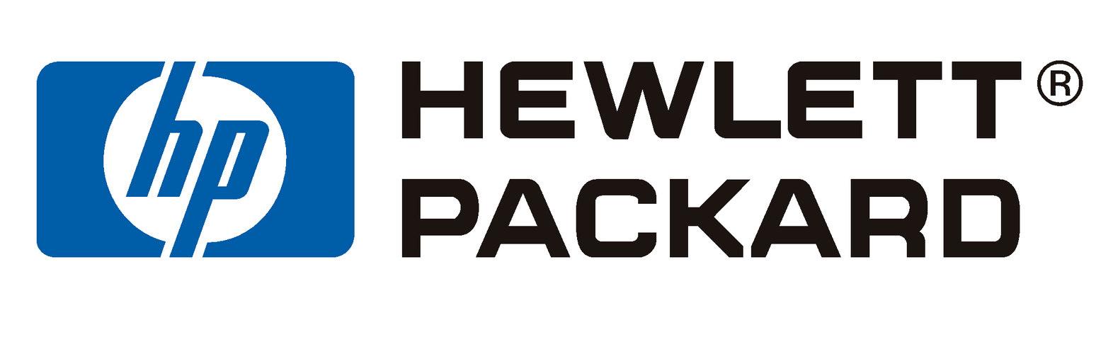 Font-HP-Logo.jpg