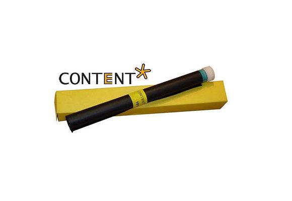 Барабан Content для HP LJ P1005/1505/P1102/P1102w/P1566/P1606w, OEM-color