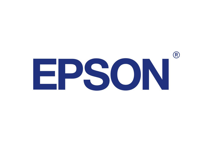 Logo Epson.jpg