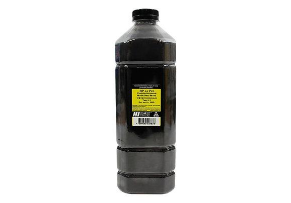 Тонер Hi-Black Универсальный для HP LJ Pro M104/Ultra M106, Сферизованный, Тип 6