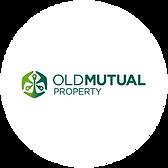 Old Mutual LOGO-01-01.png