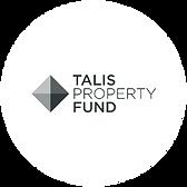 Talis_logo-01.png