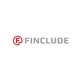 Finclude_logo-01.png