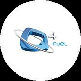 Q4_logo-01.png
