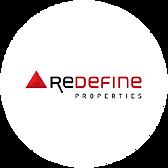 Redefine_logo-01.png