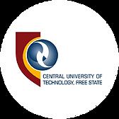 CUT_logo-01.png