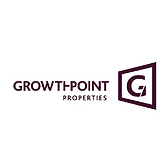 Growthpoint_logo-01.png