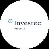 Investec_logo-01.png