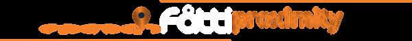 Proximity Logo-01.png