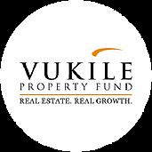 Vukile logo-01.png
