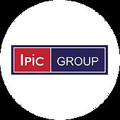 Ipic_logo-01.png