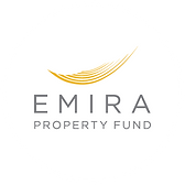 Emira_logo-01.png