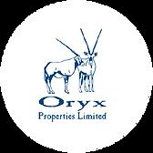 Oryx_logo-01.png