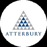 Atterbury_logo-01.png