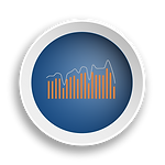 Icon Trend-01-01.png