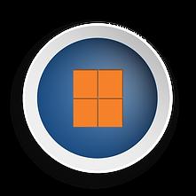 Window Efficiency-01.png