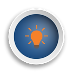 Insight Icon-01.png