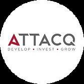 Attacq logo-01.png