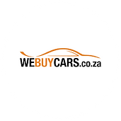 We Buy Cars_logo-01.png