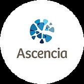 Acencia-01.png