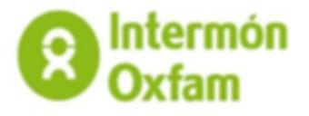 logo-de-intermon-oxfam_54238008814_51351