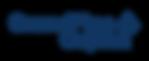 GPC Logo_blue-02.png