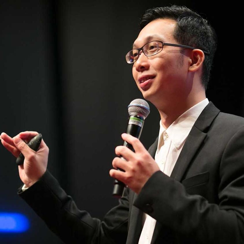 [报名截至]《成长股投资-线上Live学习会》