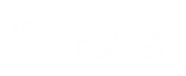 GPC Logo-01.png